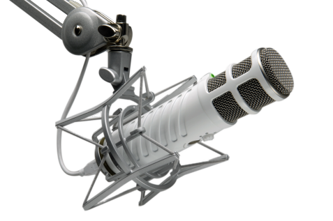 Microphone-PNG-HD